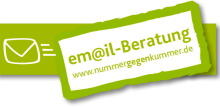emailberatung